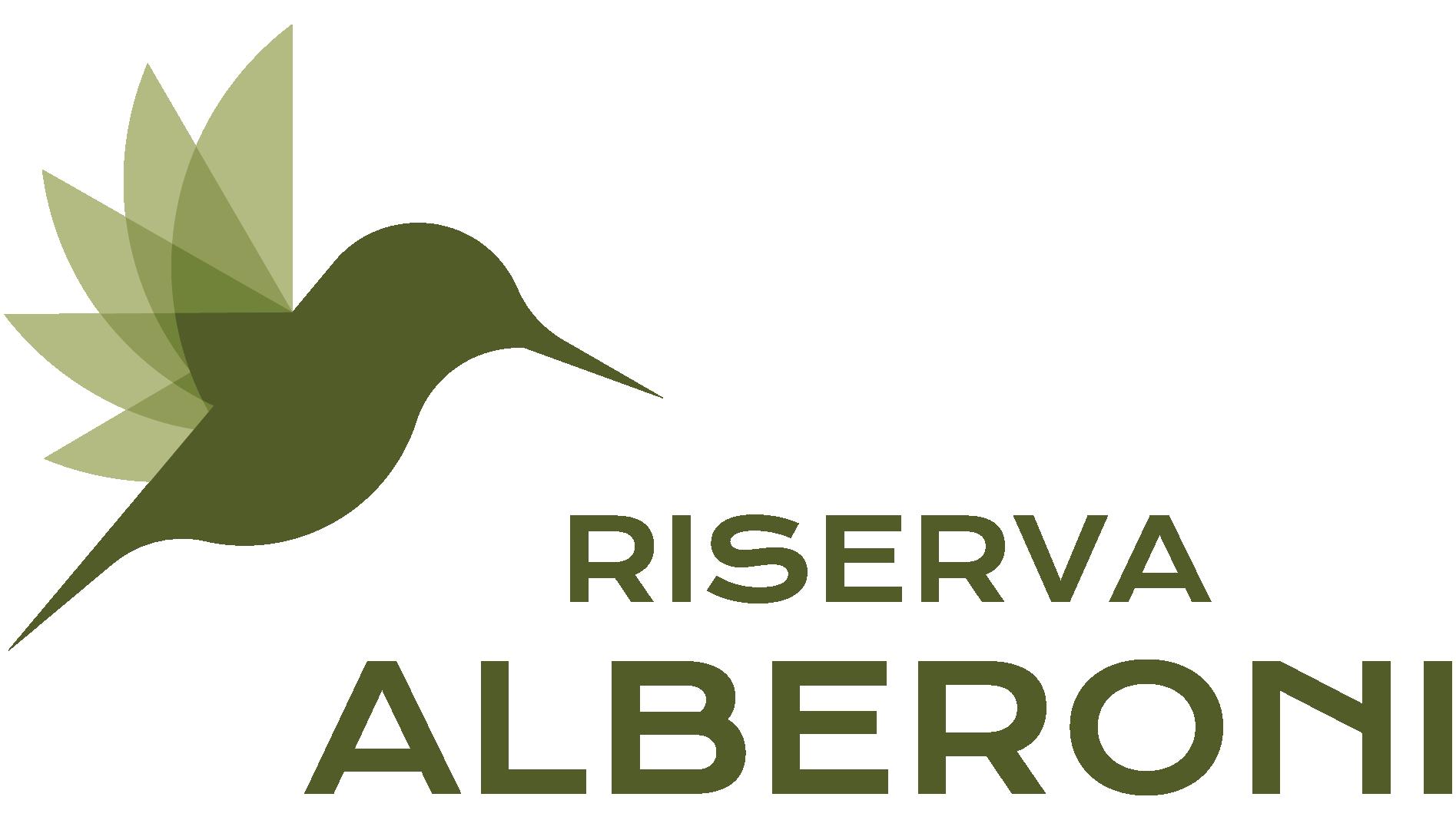 Riserva Alberoni